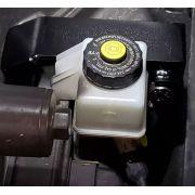Trava Antifurto Servo Embreagem Compatível com o Caminhão Scania NTG