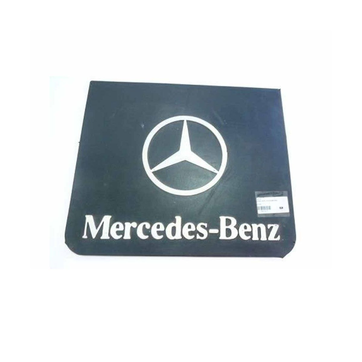 Apara Barro Dianteiro Injetado para Mercedes Benz (42x30)