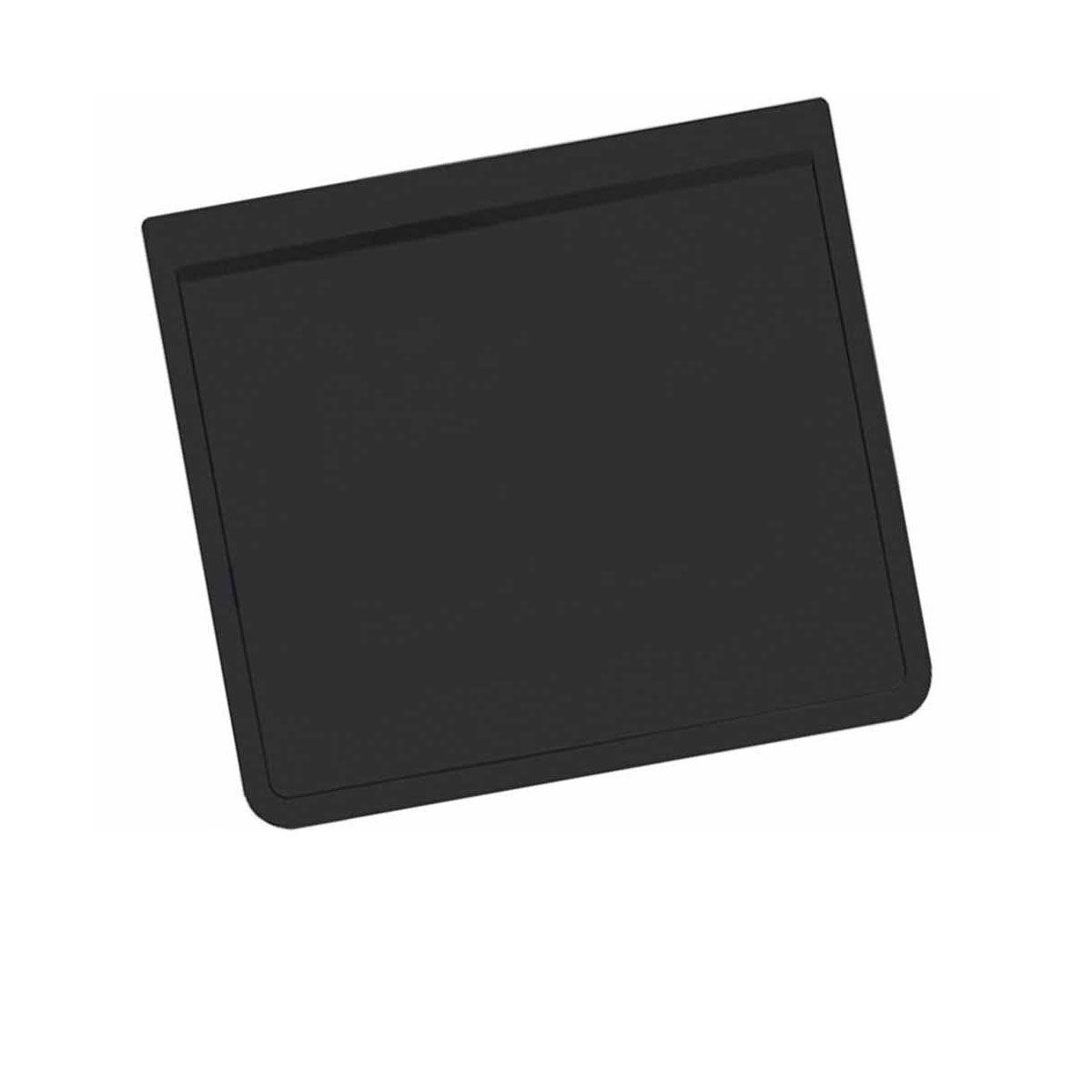 Apara Barro Injetado Liso (50x50)