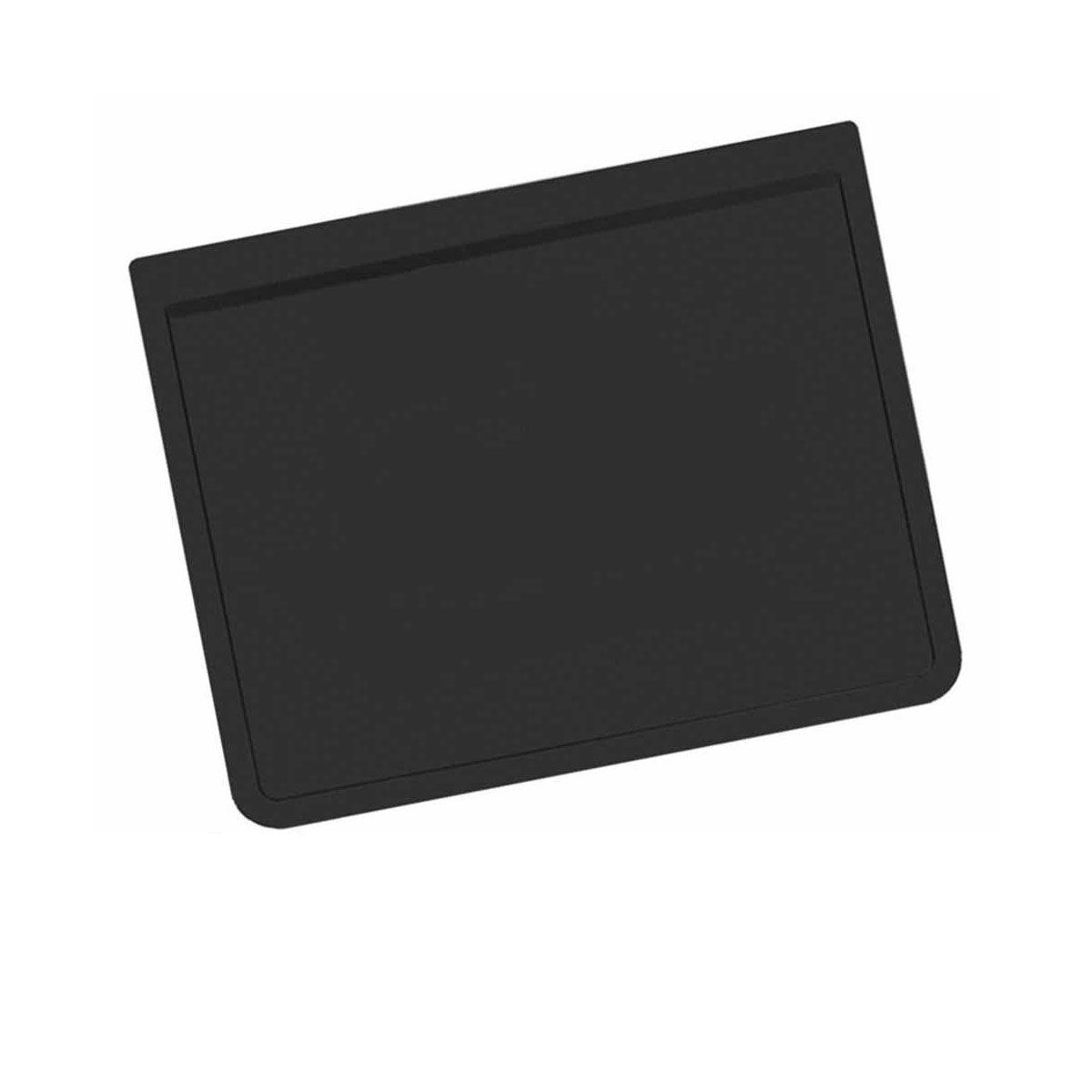 Apara Barro Injetado Liso (57,5x62)