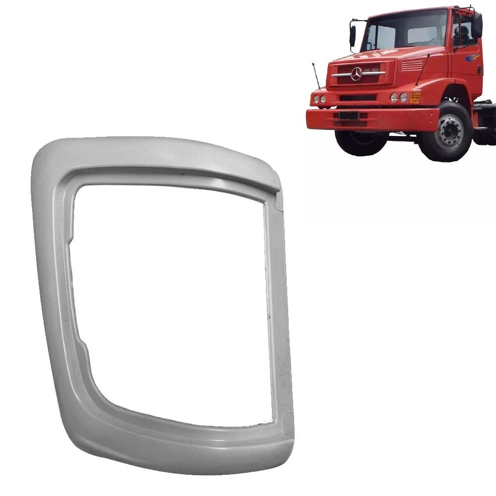 Arremate Pisca Caminhão Mercedes Benz 1618/1620/1935 LD 6948847274