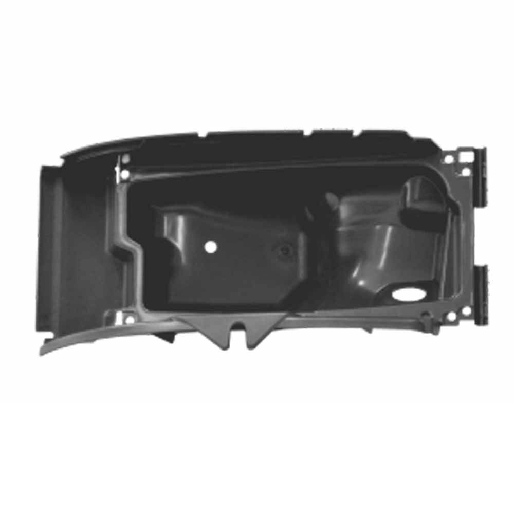 Bojo Farol Compatível com Caminhão Scania S5 Lado Direito