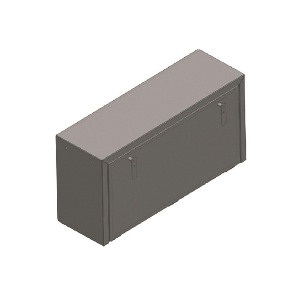 Caixa de Ferramentas CEGONHEIRO 300X1000X500MM