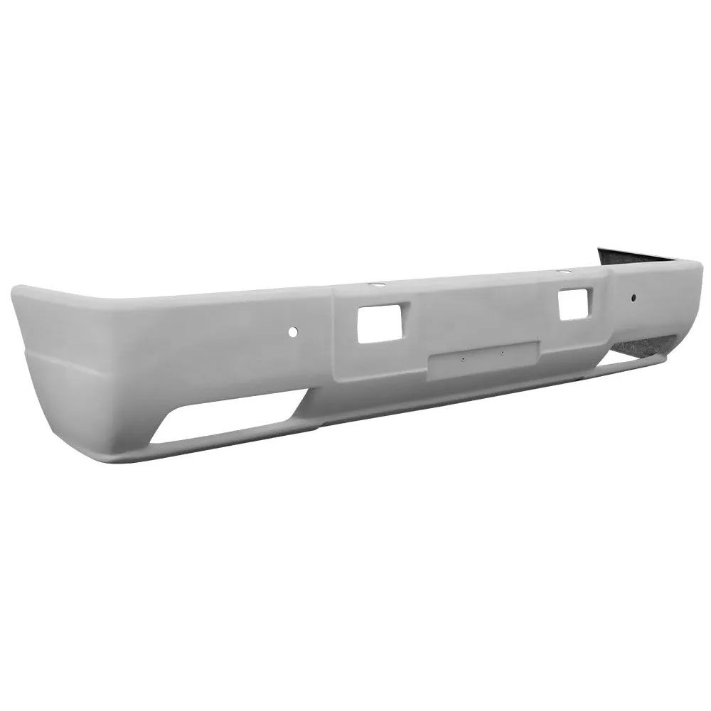 Capa Para Choque Caminhão Volvo Turbo/Intercooler N10 XH