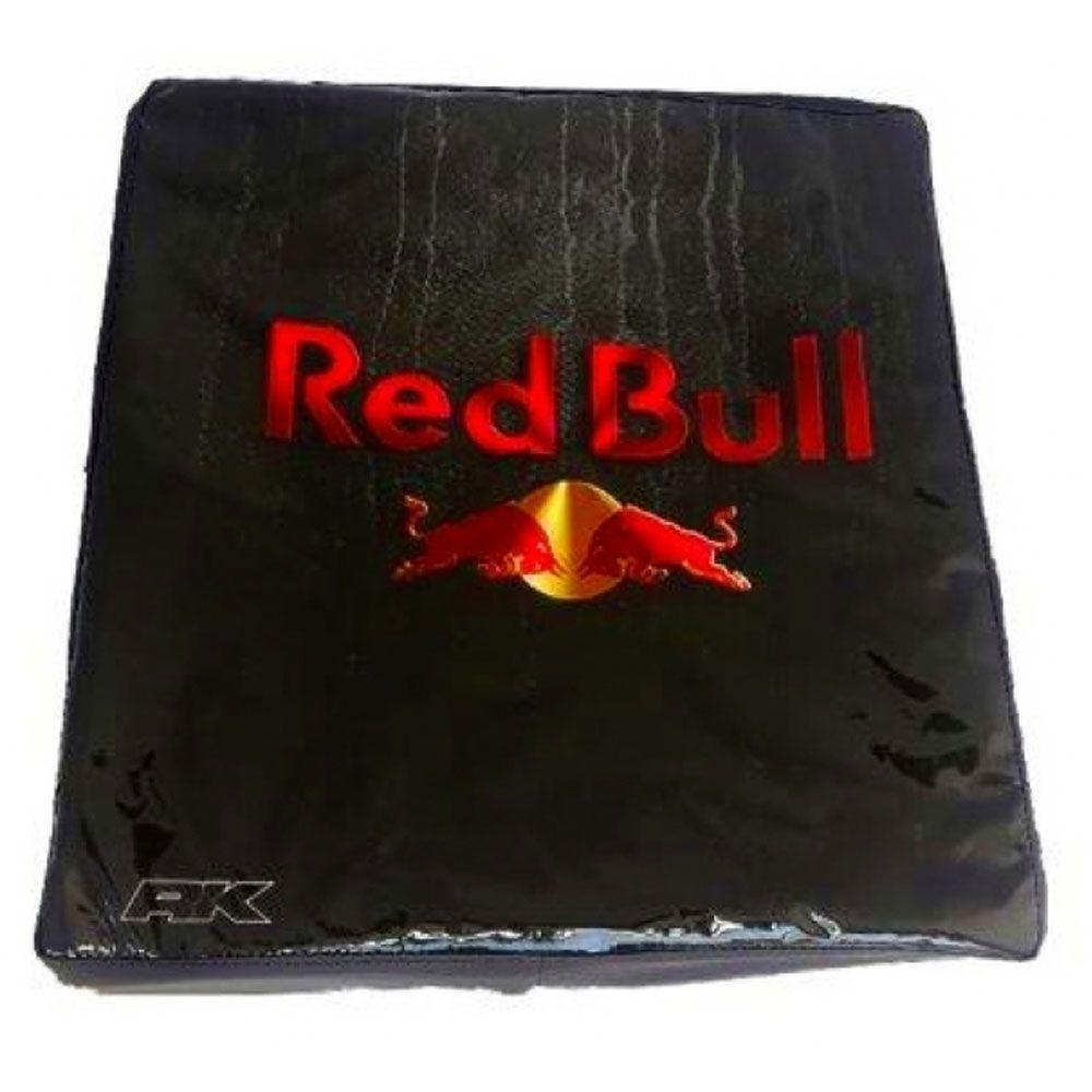 Capa para Geladeira Caminhão Resfriar 67L 75L / Elber 65L 73L / Maxiclima 70L Red Bull