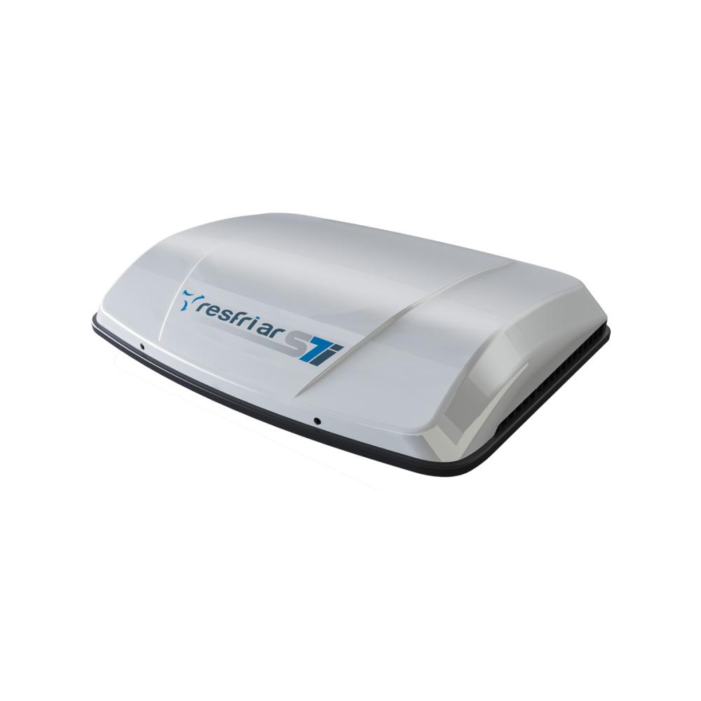 Climatizador de ar Resfriar interno Série 7 S7I