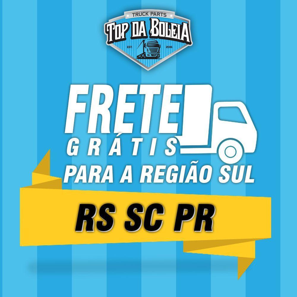Geladeira Portátil para Caminhão Resfriar Digital 31 Litros Quadrivolt 12v 24v 110v 220v FRETE GRÁTIS RS SC PR