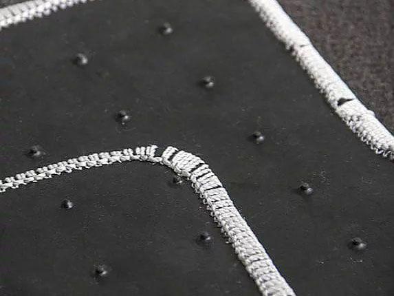 Jogo De Tapetes Compatível com Caminhão Scania NTG Carpete Luxo Várias Cores