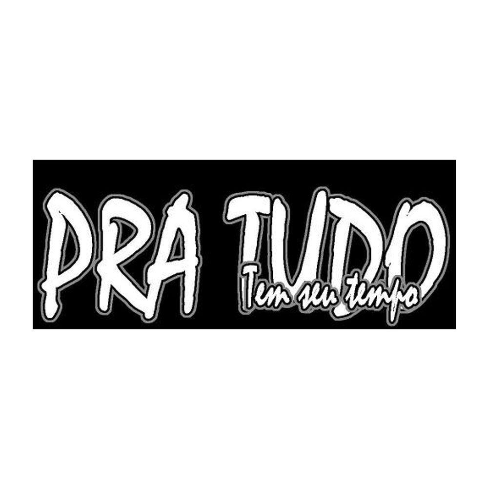 Lameirão Lameiro Badana Personalizado para Caminhão Carreta Borracha Valadares