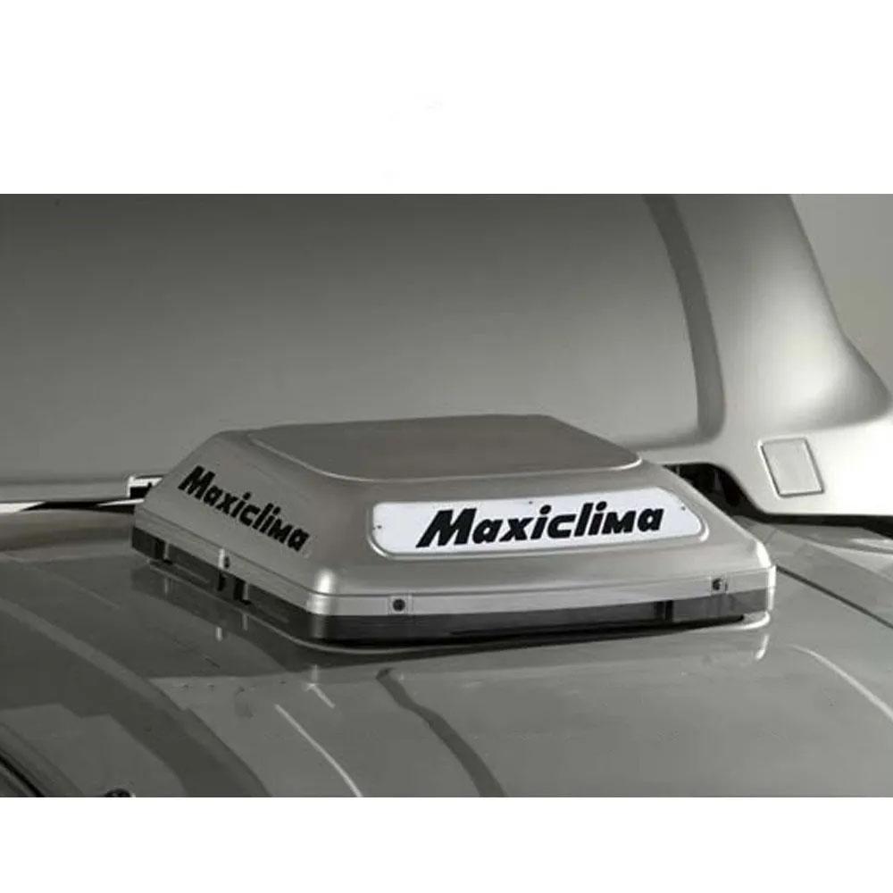 Microprocessador Placa Comando Master Maxiclima 5.5 Dupla Bomba