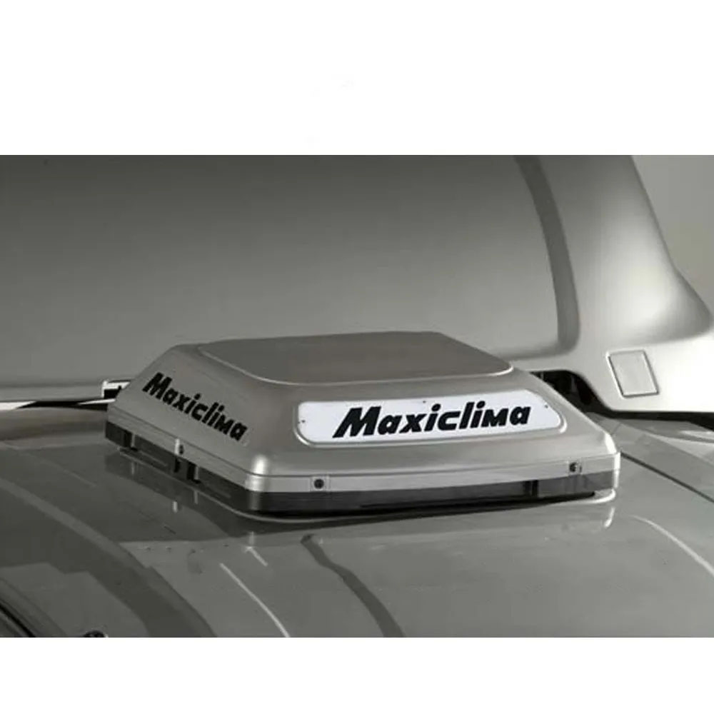 Microprocessador Placa Comando Master Maxiclima 5.5 Simples Bomba