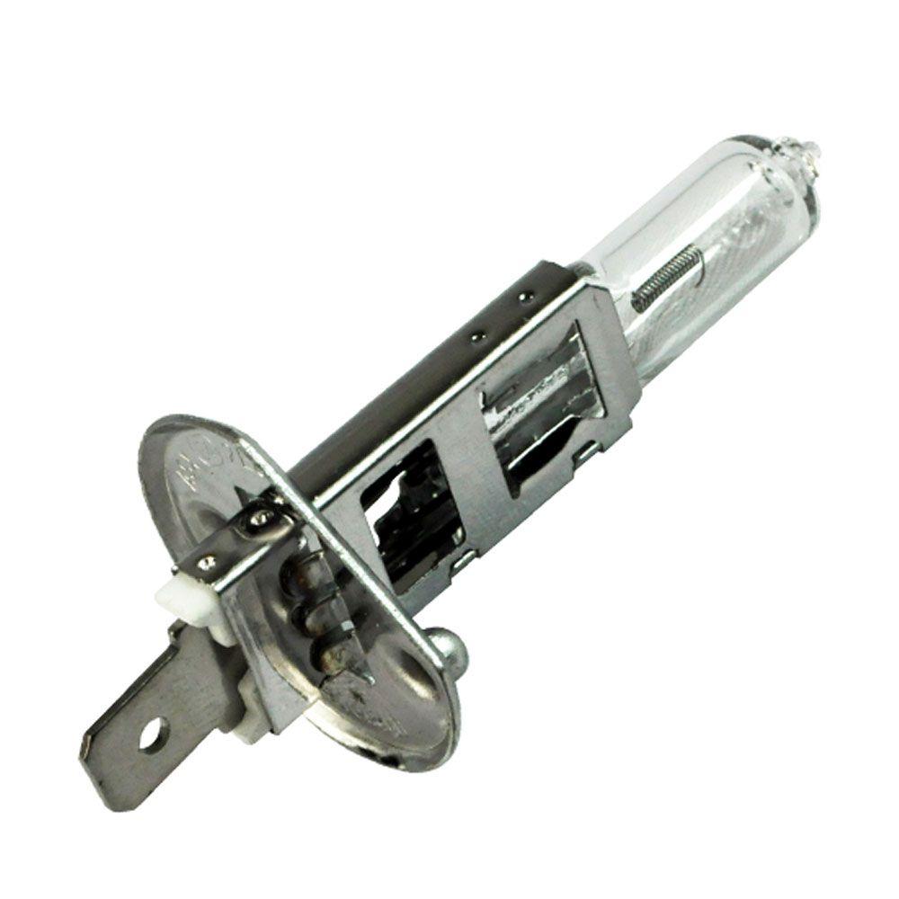 Par Lâmpada para Caminhão H1 original 24V