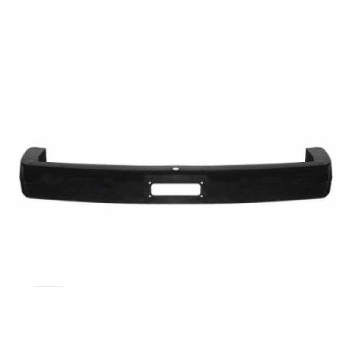 Parachoque Dianteiro para Mercedes-Benz  1114 3118800070
