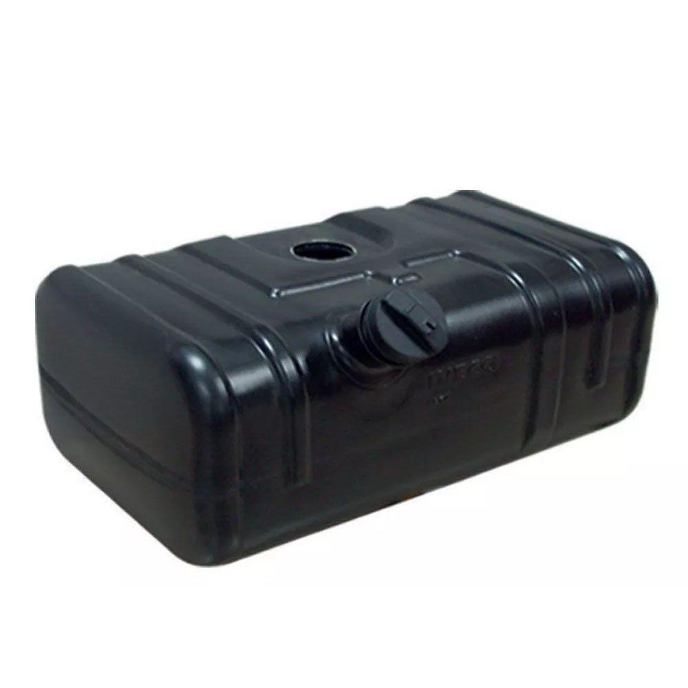 Tanque de Combustível Plastico para Iveco Daily 70 Litros
