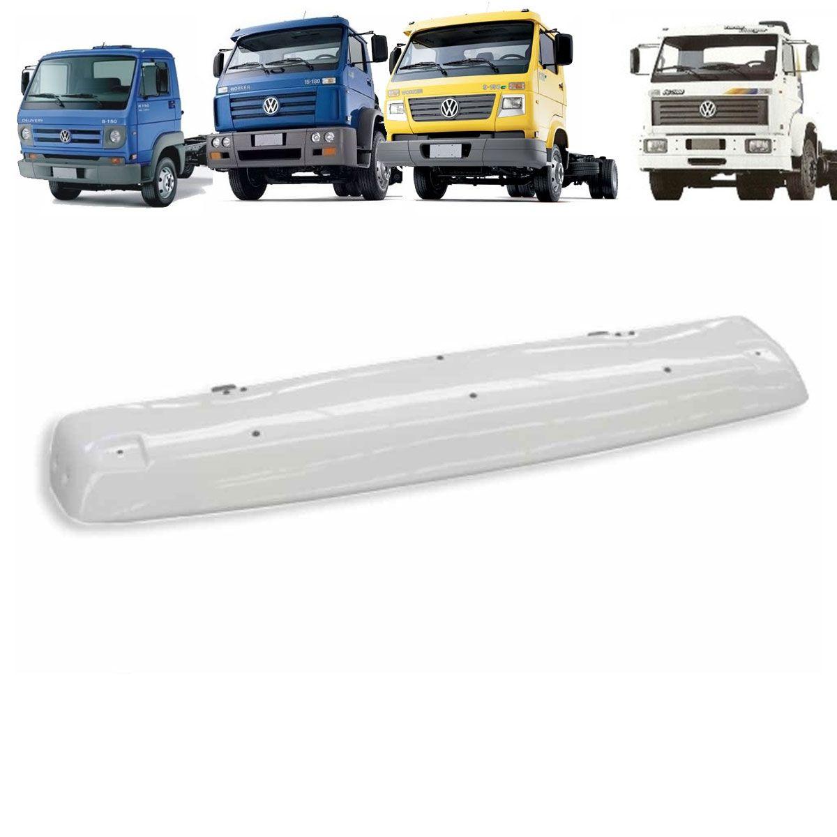 Tapa-sol para Volkswagen 16300 Worker | Delivery | Titan
