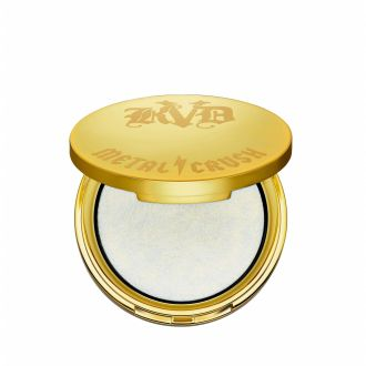 Iluminador 10th Anniversary Metal Crush KAT VON D