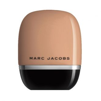 Base Shameless Youthful-Look 24H SPF 25 MARC JACOBS