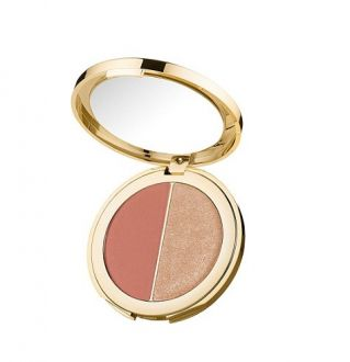 Blush and Glow Peachy Glow TARTE