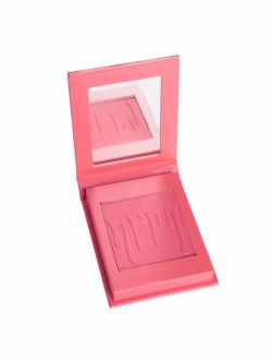 Blush Facial Pressed Virginity KYLIE COSMETICS