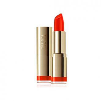 Bold Color Matte Lipstick I Am Brave MILANI