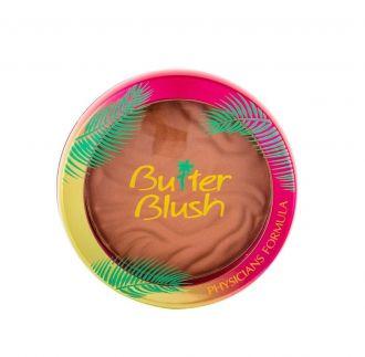 Butter Blush PHYSICIANS FORMULA