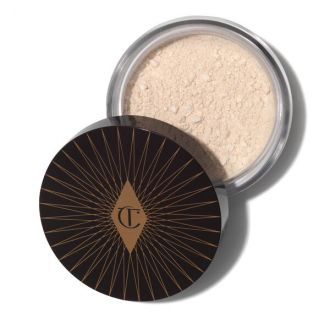 Charlotte's Genius Magic Powder CHARLOTTE TILBURY