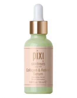 Collagen & Retinol Serum PIXI BEAUTY