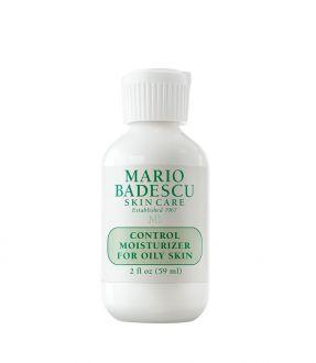 Control Moisturizer for Oily Skin MARIO BADESCU
