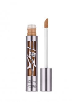 Corretivo All Nighter Waterproof Full-Coverage URBAN DECAY