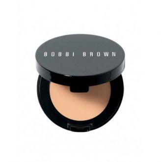 Corretivo Creamy Concealer  BOBBI BROWN