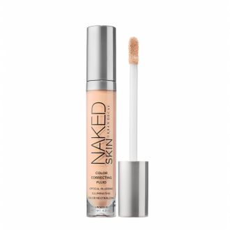 Corretivo Naked Skin Concealer URBAN DECAY