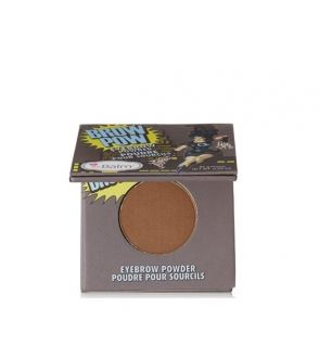 Corretor Brow Pow THE BALM