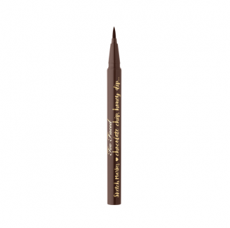 Delineador Sketch Marker Art TOO FACED