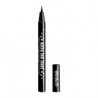 Delineador Ultra Ink Liner KVD VEGAN BEAUTY