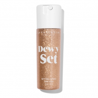 Spray Dewy Set ANASTASIA BEVERLY HILLS