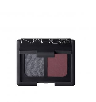 Duo Eyeshadow Sarah Moon Indes Galante NARS