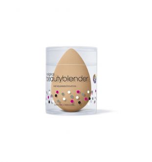 Esponja Nude BEAUTY BLENDER