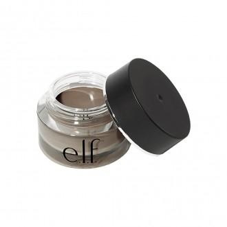 Gel Lock on Liner and Brow Cream ELF