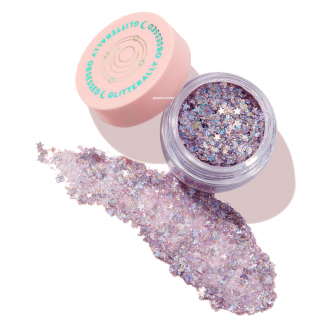 Glitter Gel Moon Prism Power Sailor Moon COLOURPOP