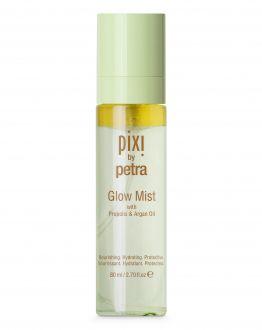 Glow Mist PIXI BEAUTY