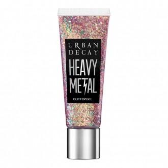 Glitter Gel Heavy Metal URBAN DECAY