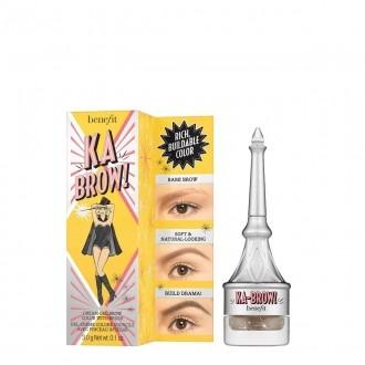 Ka-BROW Eyebrow Cream-Gel BENEFIT COSMETICS