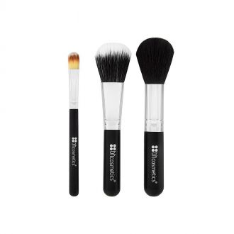 Kit Face Essential To Go BH COSMETICS