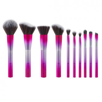 Kit Royal Affair Brush Set BH COSMETICS