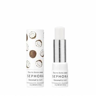Lip Balm Coconut Water SEPHORA