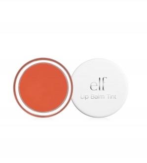 Lip Balm Tint Peach ELF