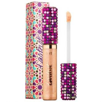 Lip Gloss Holiday Kiss Collection TARTE