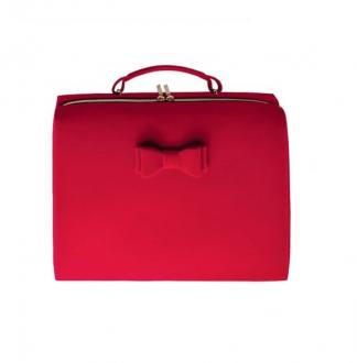 Makeup Bag Luxo ESTÉE LAUDER