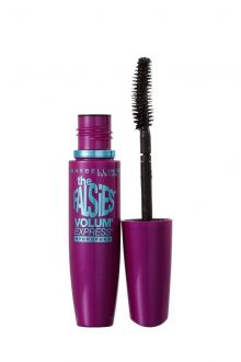 Máscara de cílios The Falsies VolumExpress  MAYBELLINE