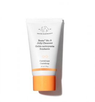 Mini Beste No. 9 Jelly Cleanser DRUNK ELEPHANT